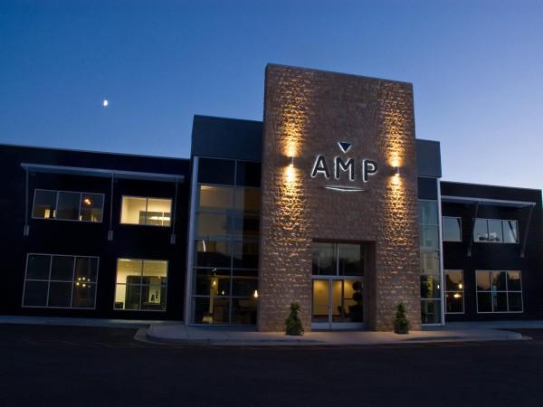 Amp_0073