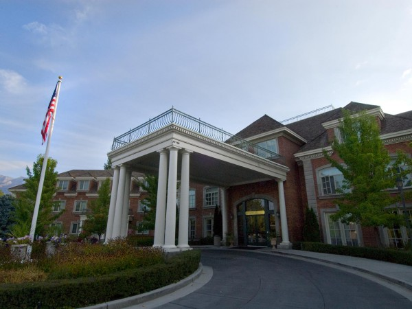 Jamestown-Assisted-Living_0013