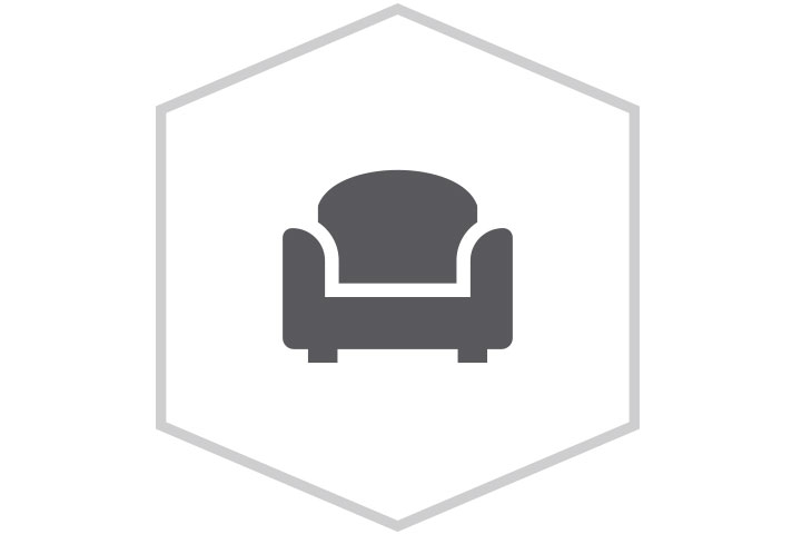 services-interiors